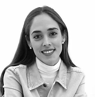 Marian Medrano