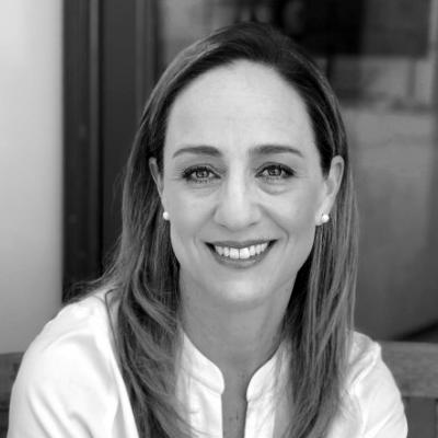 Mariana Rubín